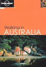 Walking in Australia (Walking)