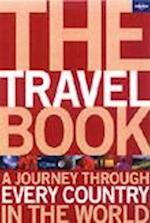 The Travel Book (One Shot)