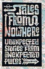 Tales from Nowhere (Travel Literature)