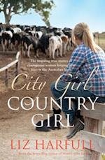 City Girl, Country Girl