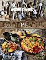 Food for the Soul (Australian Women's Weekly)