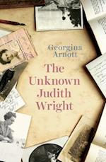 The Unknown Judith Wright