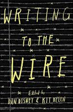 Writing to the Wire