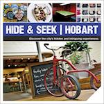Hide & Seek Hobart af Dale Campisi