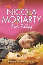 Free-Falling af Nicola Moriarty