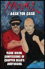 Hammer - Bash for Cash af John Sparks