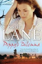 Poppy's Dilemma af Carly Lane, Karly Lane