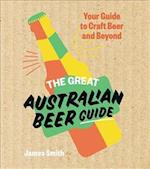 The Great Australian Beer Guide