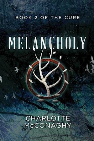 Melancholy af Charlotte McConaghy