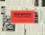 Cheap Novelties