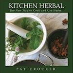 Kitchen Herbal