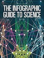 The Infographic Guide to Science