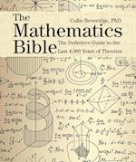 The Mathematics Bible (Subject Bible)