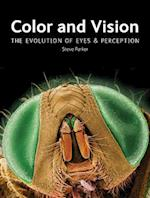 Color and Vision