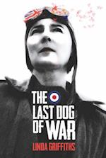 The Last Dog of War