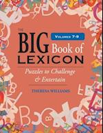 The Big Book of Lexicon (nr. 7)