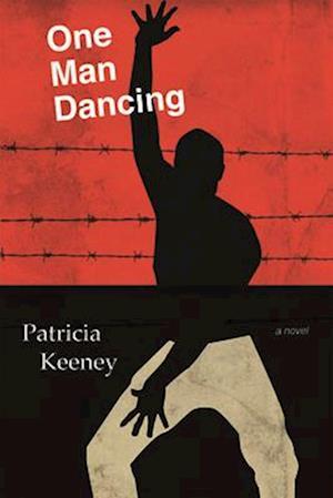 One Man Dancing af Patricia Keeney