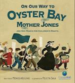 On Our Way to Oyster Bay (Citizenkid)