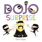 Dojo Surprise (The Dojo)
