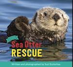 Sea Otter Rescue (Wildlife Rescue)