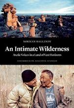 An Intimate Wilderness