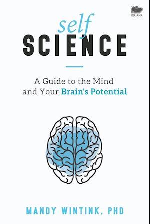 Bog, paperback Self Science af Mandy Wintink