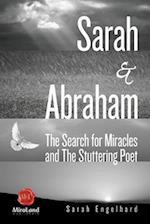 Sarah & Abraham (Miroland, nr. 9)
