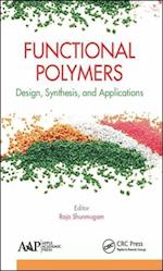 Functional Polymers