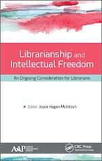 Librarianship and Intellectual Freedom