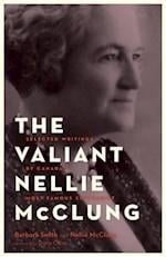 The Valiant Nellie Mcclung