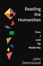Reading the Humanities