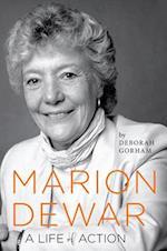 Marion Dewar (Feminist History Society Book)