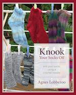 Knook Your Socks Off