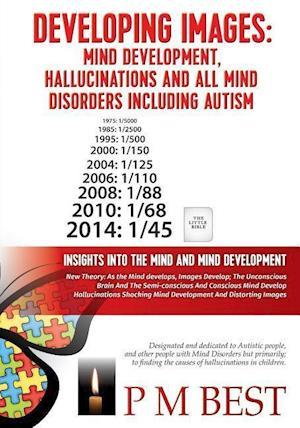 Bog, paperback Developing Images af P. M. Best