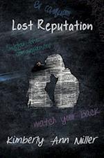 Lost Reputation