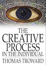Creative Process in the Individual af Thomas Troward