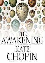 Awakening af Kate Chopin