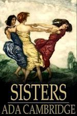 Sisters af Ada Cambridge