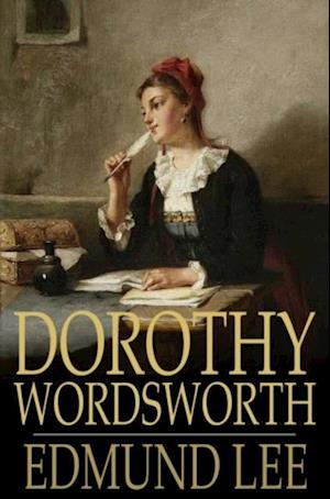 Dorothy Wordsworth af Edmund Lee
