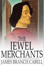Jewel Merchants af James Branch Cabell