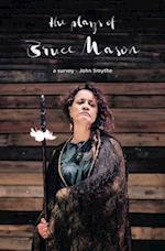 The Plays of Bruce Mason