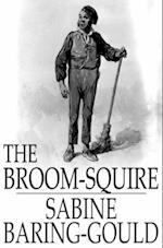 Broom-Squire af Sabine Baring-Gould