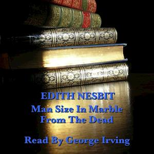 Edith Nesbit af Edith Nesbit