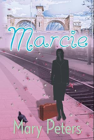 Marcie af Mary Peters