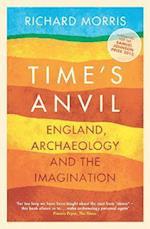 Time's Anvil af Richard Morris