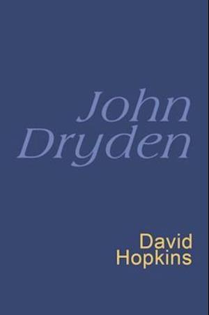 John Dryden: Everyman Poetry af John Dryden