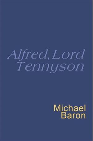 Tennyson: Everyman's Poetry af Alfred Tennyson