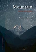 Mountain (Earth)