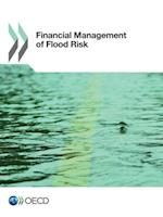 Financial Management of Flood Risks (OECD Report)