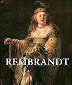 Rembrandt (The Best Of..)